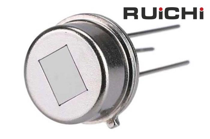 Что такое инфракрасный датчик? ИК-датчики торговой марки RUICHI.