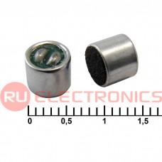 Электретный микрофон RUICHI ECM-6B