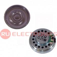 Акустический динамик RUICHI S1408