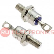 Силовой диод RUICHI Д132-50-16