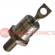 Силовой диод RUICHI Д112-25х-16