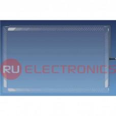 Сенсорный экран RUICHI RHR1201W4A