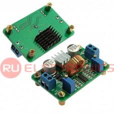 Электронный модуль RUICHI (Arduino) 530-126