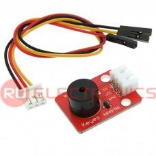 Электронный модуль RUICHI Active Buzzer Sound Module