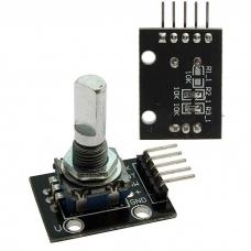 Rotary Encoder Brick Sensor