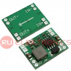 Электронный модуль Controller 28BYJ-48 5V DC, 1 МГц
