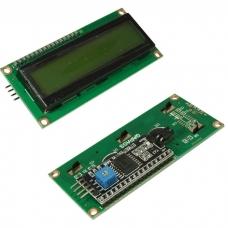 Электронный модуль RUICHI EM-341