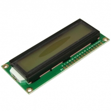 Электронный модуль RUICHI EM-342