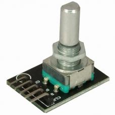 Электронный модуль RUICHI EM-407