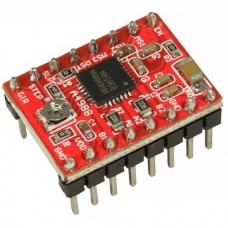 Электронный модуль RUICHI EM-716