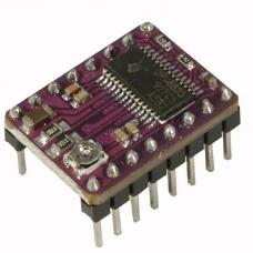 Электронный модуль RUICHI EM-719