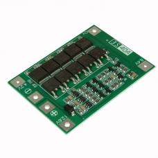 Электронный модуль RUICHI EM-827