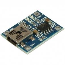 Зарядное устройство для литиевых АКБ RUICHI EM-831