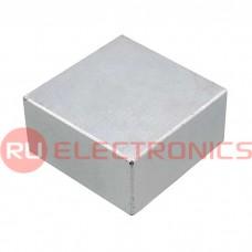 Магнит RUICHI B 30x30x15 мм, класс N35, квадратный