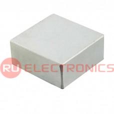 Магнит RUICHI B 45x45x20 мм, класс N35, квадратный