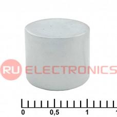 Магнит RUICHI D 10x10 мм, класс N35, круглый