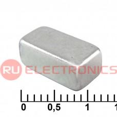 Магнит RUICHI P 10x5x4 мм, класс N35, прямоугольный