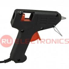 Клеевой пистолет RUICHI 15 Вт, 7 мм