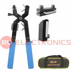 Инструмент для снятия кабельной изоляции FASEN BX-30