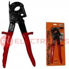Ножницы кабельные секторные FASEN HS-325A