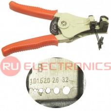 Инструмент для удаления изоляции RUICHI серии HS-700B, автоматический съемник