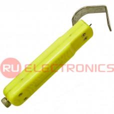 Стриппер для снятия изоляции кабеля FASEN LY25-3