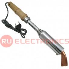Паяльник электрический RUICHI TLW-6, 220 В, 300 Вт