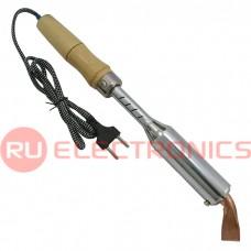 Паяльник электрический RUICHI TLW-7, 220 В, 200 Вт