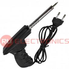 Паяльник электрический RUICHI TP-306, 220 В, 40 Вт