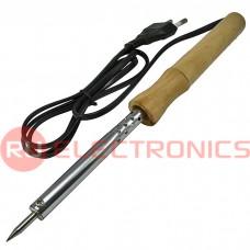 Паяльник электрический RUICHI TP-602, 220 В, 60 Вт