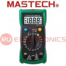 Мультиметр MASTECH MS8233B