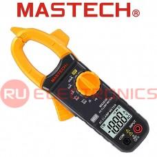 Клещи токоизмерительные MASTECH MS2030, 1000 А