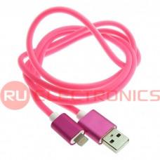 Шнур для мобильных устройств RUICHI Ui-0003, 1.2 м