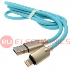 Шнур для мобильных устройств RUICHI Ui-0025, 1 м