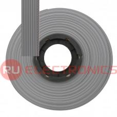 Кабельный шлейф RUICHI RC1-10 / FRC1-10