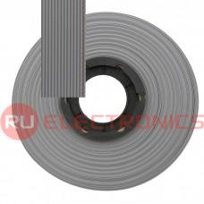 Кабельный шлейф RUICHI RC1-14 / FRC1-14