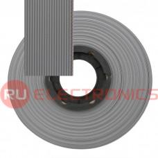 Кабельный шлейф RUICHI RC1-20 / FRC1-20