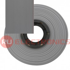 Кабельный шлейф RUICHI RC1-26 / FRC1-26