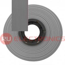Кабельный шлейф RUICHI RC1-16 / FRC1-16