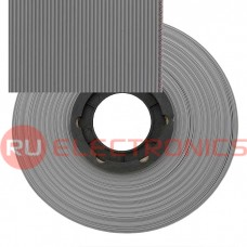 Кабельный шлейф RUICHI RC1-44 / FRC1-44