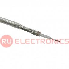 Коаксиальный кабель RG178 RUICHI, 100 м