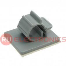 Фиксаторы для кабеля RUICHI AAC-0910