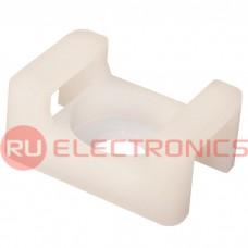 Фиксаторы для кабеля RUICHI STM-1