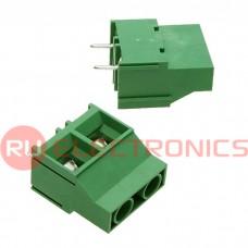 Терминальный блок ZTM-ELECTRO ZK950V-02P