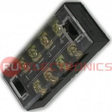 Клеммная колодка RUICHI TB-3504
