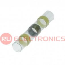 Соединитель проводов встык RUICHI SST150-41