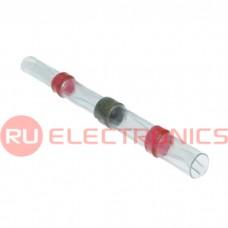 Соединитель проводов встык RUICHI SST150-21
