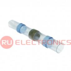 Соединитель проводов встык RUICHI SST150-31