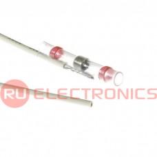 Соединитель проводов встык RUICHI SST-W-270