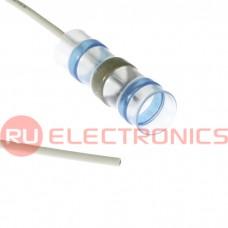 Соединитель проводов встык RUICHI SST-W-870